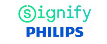 Signigy by Philips